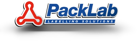 Packlab Labeling Machines